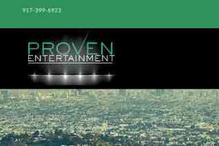 Proven Entertainment reviews and complaints