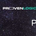 Provenlogic