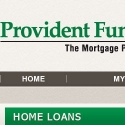 Provident Funding reviews and complaints
