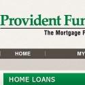 Provident Funding