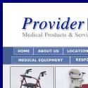 Provider Plus