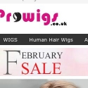 Prowigs reviews and complaints