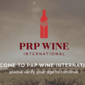 PRP Wine International reviews and complaints
