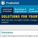Prudential reviews and complaints