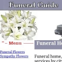 Psalms Funeral Home
