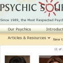 Psychic Source reviews and complaints