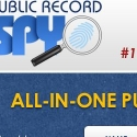 Public Record Spy reviews and complaints