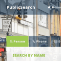 PublicSearchEngine Com reviews and complaints