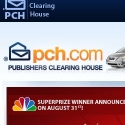 Publishers Clearing House reviews and complaints