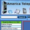 Puerto Rico Telephone