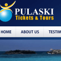 Pulaski Tickets Tours reviews and complaints