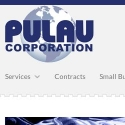 Pulau Electronics Corp
