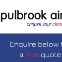 Pulbrook Air reviews and complaints