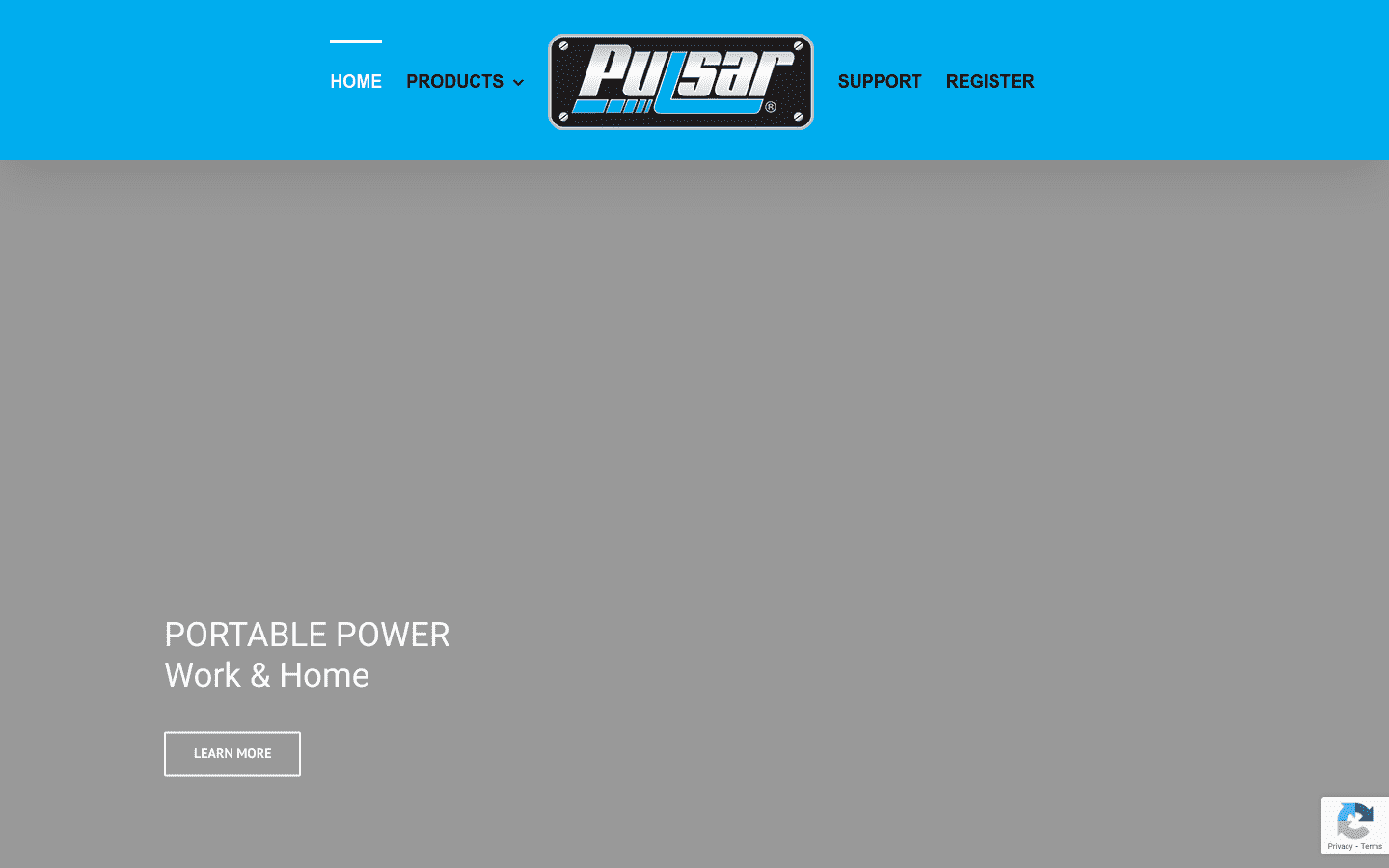 Pulsar Products reviews and complaints