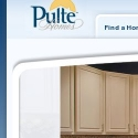 Pulte Homes reviews and complaints