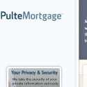 Pulte Mortgage reviews and complaints