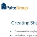 Pultegroup reviews and complaints