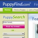 Puppyfind reviews and complaints