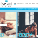 Pur Well Living reviews and complaints