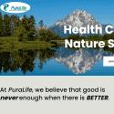 PuraLife Supplements