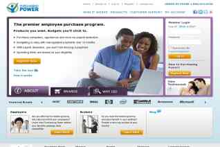 Purchasing Power reviews and complaints