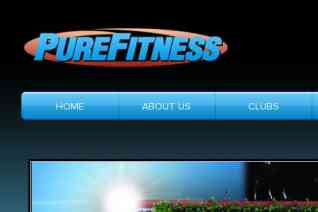 Pure Fitness reviews and complaints
