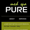 PURE MED SPA reviews and complaints