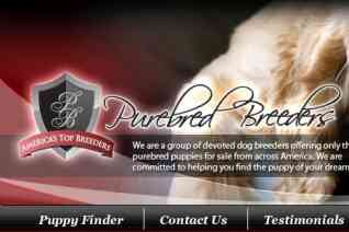 Purebred Breeders reviews and complaints