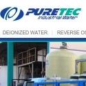 Puretec