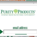 Purity Products reviews and complaints