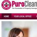 Puroclean reviews and complaints