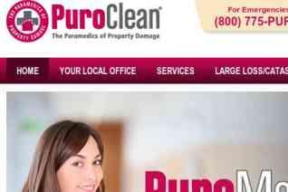 Puroclean reviews and complaints