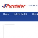 Purolator reviews and complaints