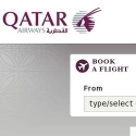 Qatar Airways reviews and complaints