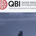 Qatar Broker International