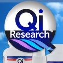 Qi Research