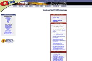 Qnet reviews and complaints