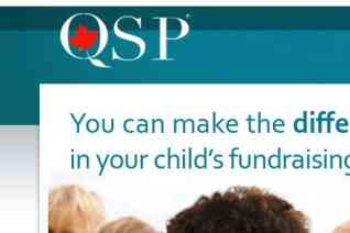QSP reviews and complaints
