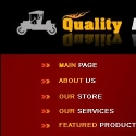 Quality Auto Parts reviews and complaints