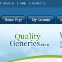 Quality Generics