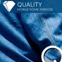 Quality Mobile Home Services