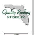 Quality Roofing Of Florida