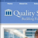 Quality Solutions reviews and complaints