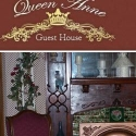 Queen Anne Guest House reviews and complaints