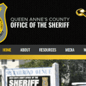Queen Annes County Office Of The Sheriff reviews and complaints