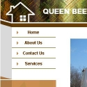 Queen Bees Oil