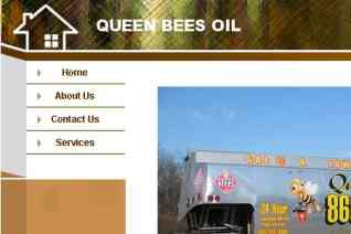 Queen Bees Oil reviews and complaints