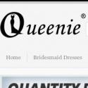 QueenieBridesmaid reviews and complaints