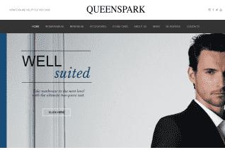 Queenspark reviews and complaints