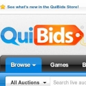 Quibids reviews and complaints